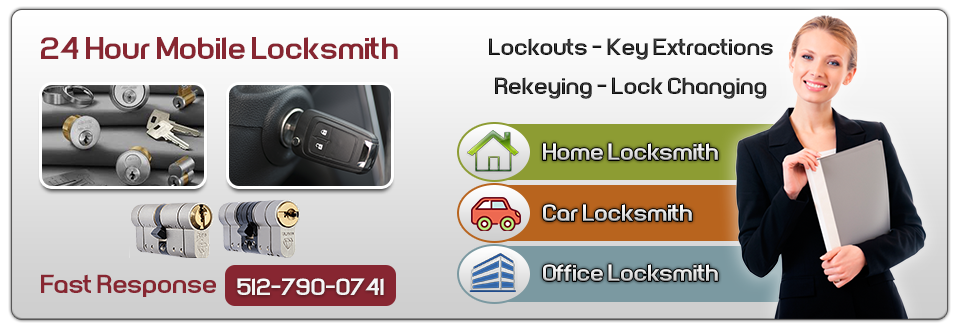 Locksmith Driftwood Locksmith Driftwood TX
